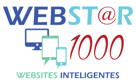 Criação de Websites Inteligentes WebStar1000 - White Label Builderall